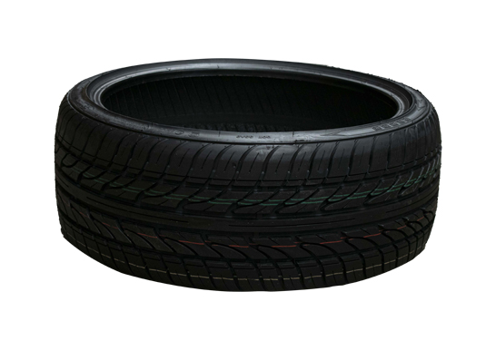 RS907 Roadshine 185/65R15