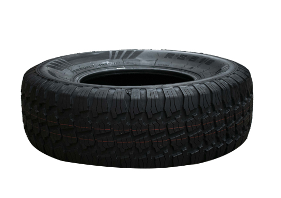 RS916 Roadshine 215/75R15